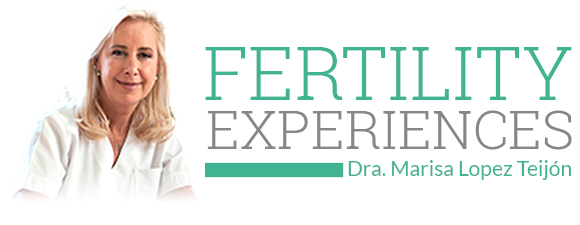 Fertility Experiences