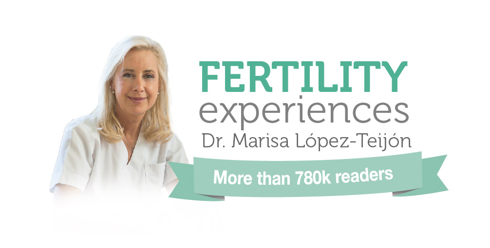 Ovulation: Myths and False Beliefs | Fertility Experiences